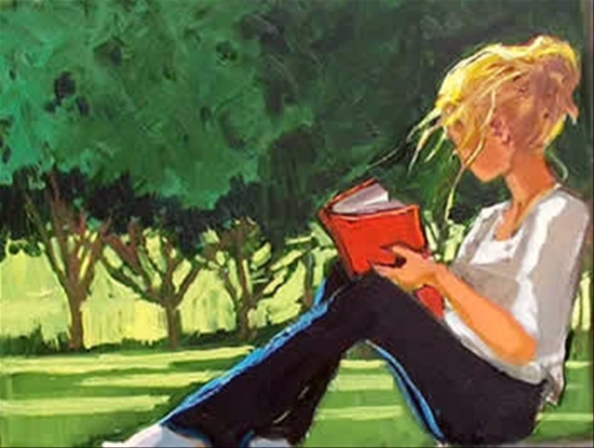 date-a-girl-who-read-books
